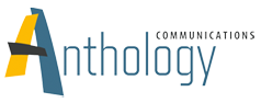 Anthology Communications Logo